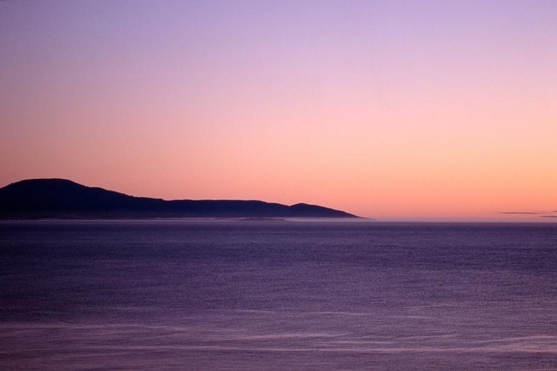 Tas_sunset_PaulaSmithPhotography