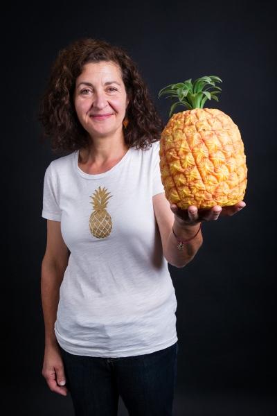 PineappleLover