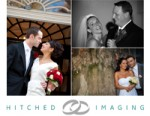 Hitched Imaging