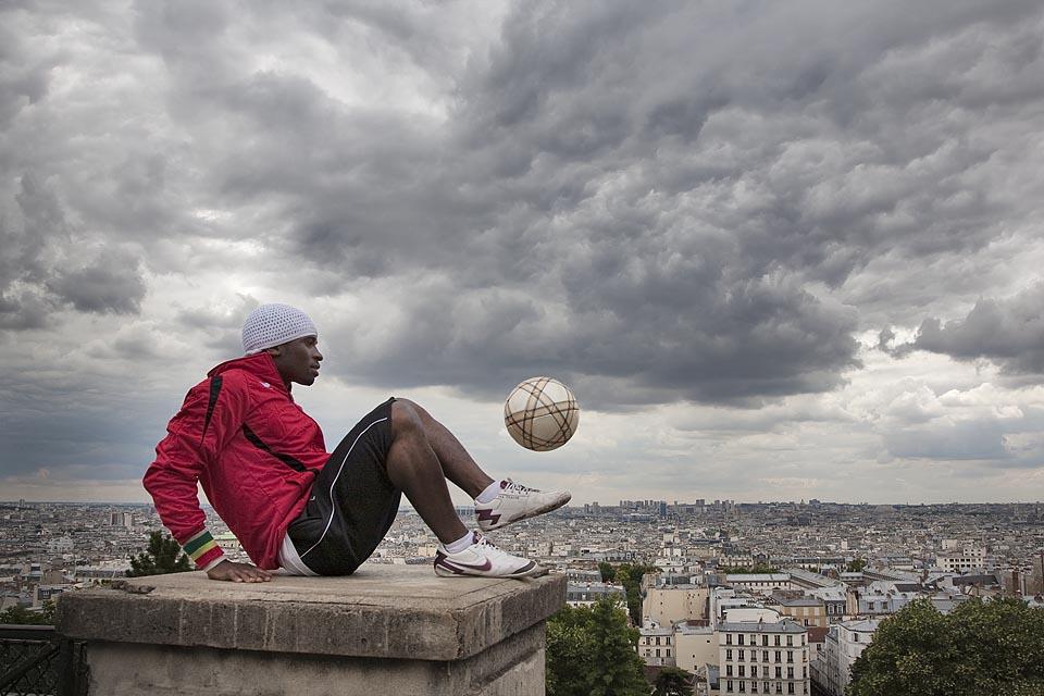 PAR_football.jpg