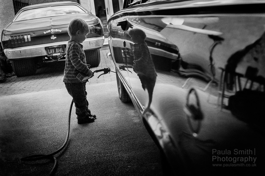 Daniel_Car_BW_Web