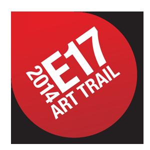 E17 Art Trail Exhibition