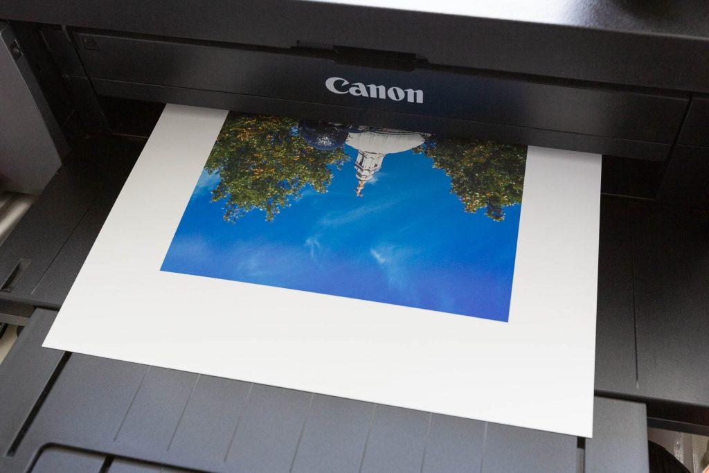 Printer Paper Review