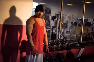 Paulasmith_weightlifting01.jpg