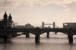 c7-Thames.jpg
