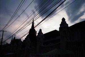 c94-ChiangMaiSkyatDusk.jpg