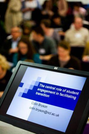 conferencescreen.jpg