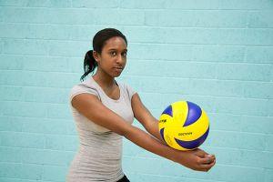 Volleyball_f1.jpg