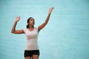 Volleyball_set1_f1.jpg