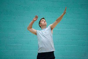 Volleyball_set1_m1.jpg