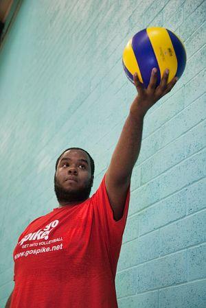 Volleyball_set2_m2.jpg