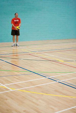 Volleyball_set2_m3.jpg