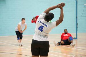 Volleyball_set3_1.jpg