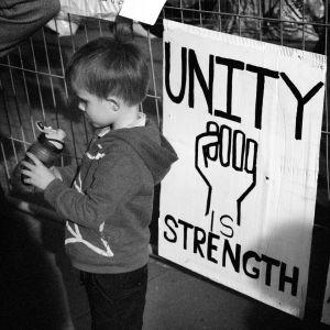 unity_boy.jpg