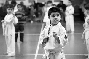 PaulaSmith_Taekwondo_01.jpg