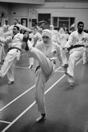 PaulaSmith_Taekwondo_02.jpg