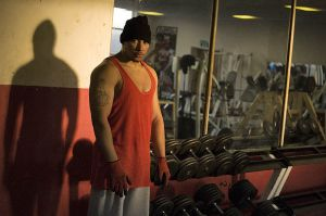 PaulaSmith_Weightlifting_01.jpg