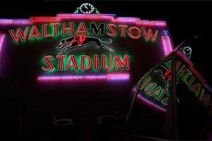 Walthamstow Stadium 01