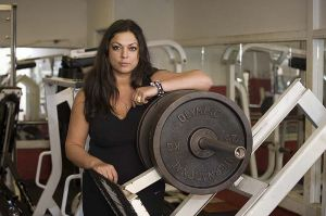 PaulaSmith_Weightlifting_02.jpg