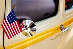 USA_YellowHotRod