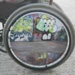 001-Grafitti-1-150x150.jpg
